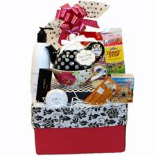 spa baskets spa gifts spa gift baskets bath gift baskets