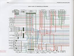 inspiring bmw wiring schematics gallery schematic symbol on bmw
