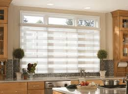 440 best hard treatments images on pinterest window treatments