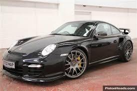 porsche 911 997 for sale 911uk com porsche forum specialist insurance car for sale