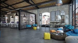 office loft ideas office design loft office design ideas loft office design best