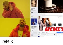 Full House Meme - disdain for plebs creme de la full house memes 2 electric boogaloo