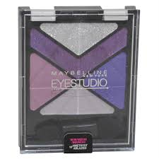amazon com maybelline new york eye studio color explosion