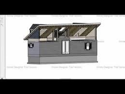 home designer pro roof tutorial home designer pro shed roof brightchat co
