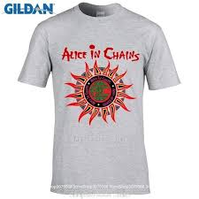 gildan style mens t shirtsfashion cotton t shirts in