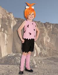 Pebbles Halloween Costume Flintstones Costumes U0026 Accessories Halloweencostumes