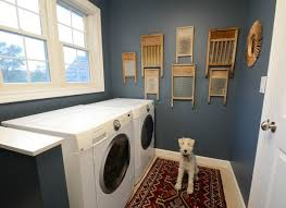 Vintage Laundry Room Decorating Ideas Diy Laundry Room Decor Using Vintage Washboard Decolover Net