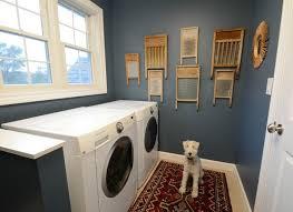 Diy Laundry Room Decor Diy Laundry Room Decor Using Vintage Washboard Decolover Net