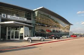 bmw dallas bmw of dallas cars 2017 oto shopiowa us