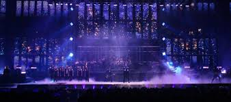 trans siberian orchestra fan club trans siberian orchestra thrills dc with spectacular performance axs