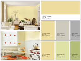 85 best yellow color inspiration images on pinterest color