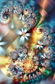 best 25 fractal art ideas on pinterest fractals what is a