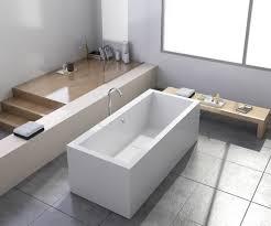 Small Bathroom Apartment Bathroom Design Interesting Shower Window White Ceramic Tile