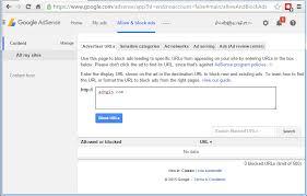 adsense cpc 15 ways to increase google adsense cpc adngin blog