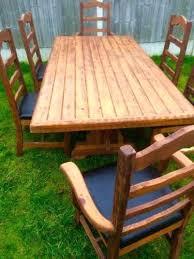 teak furniture sale u2013 wplace design