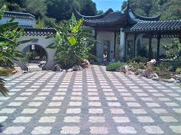 Chinese Garden Design Decorating Ideas Cool China Garden Swiss Cottage Interior Decorating Ideas Best