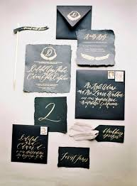 deco wedding invitations 20 deliciously deco wedding invitations chic vintage brides