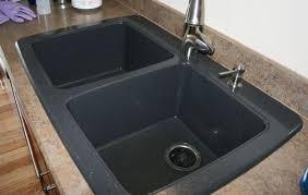 black granite composite sink battle of the black granite composite sink whimsy gal granite