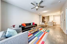 thornton flats apartments in austin tx