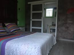 chambre d hote ales gard chambres d hôtes de la croix chambres d hôtes à christol