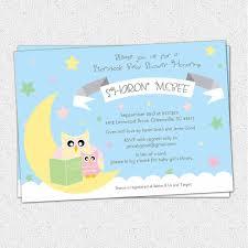 baby shower invitation wording ideas for second child ba shower
