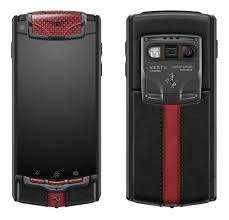 vertu phone 2016 vertu mobile in india luxury vertu phones online vertu