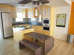 nice kitchen layout tips small kitchen layouts home design