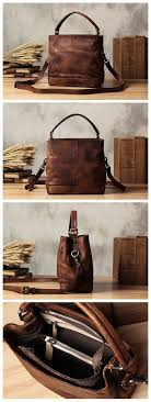 leather women s wallet pattern 521 best fashionable bucket bags images on pinterest satchel