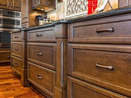 cleaning kitchen cabinets coredesign interiors what to use clean
