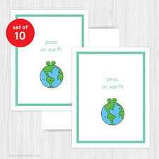best funny christmas card sets products on wanelo