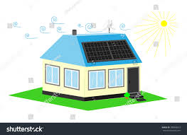 energy saving house energysaving energopassive house alternative energy resources
