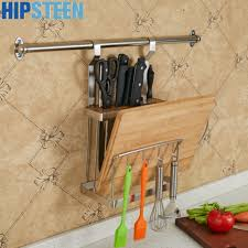 Kitchen Storage Racks by Compare Prices On Stainless Steel Storage Racks Online Shopping