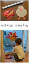 thanksgiving songs for preschool children 133 best holiday thanksgiving diy u0026 activities images on