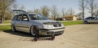 vwvortex com jetta wagon owners unite