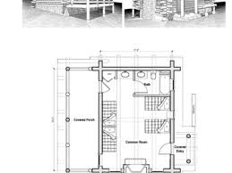 cabin blueprints collection free cabin blueprints photos home remodeling