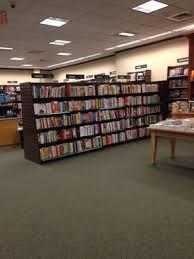 Barnes Noble Burlington Ma Barnes U0026 Noble Booksellers 98 Middlesex Tpke Burlington Ma Book