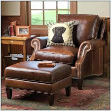 Chairs And Ottoman Sets Chairs Ottoman Sets Etechconsulting Co
