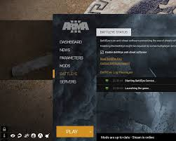 pubg cheats unknowncheats unknowncheats multiplayer game hacks and cheats view single