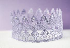 how to make tiaras crowns craft tutorials and inspiration royal crown
