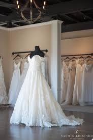 bridal store dashing bridal and boutique high point nc bridal shop