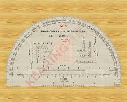 Compass Map Kearing Military Folding Ruler Map Compass Map Compass With Mirror