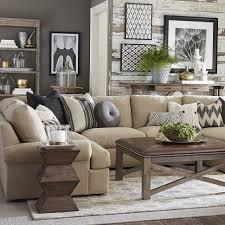 Bassett Chesterfield Sofa by Sofas Center Ursectbsp14 Jpg Sutton U Shape Sectional Sofa