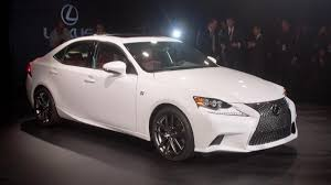 lexus is 350 price 2017 2014 lexus is shows off at detroit auto show new 8 speed