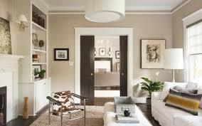 farbideen fã rs wohnzimmer ideen fã r wohnzimmer 100 images moderne gardinen für