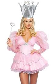 Fairy Tales Halloween Costumes Buy 3wishes Fairy Tale Costume Story Book Princess