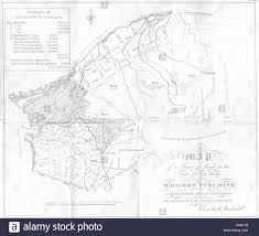 County Map New York by New York Macomb U0027s Purchase Lewis Jefferson St Lawrence Franklin