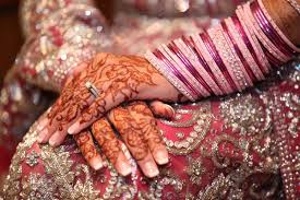 Indian Wedding Planners Nyc Bridal Mehndi Designer And Artist In Delhi 09958023001 Indian