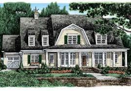 Southern Living House Plans The Stewarts Landing Frank Betz Associates Inc Southern