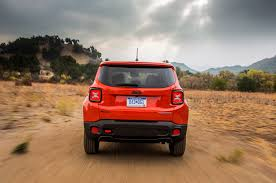 nissan build and price 2015 jeep renegade build your own feature goes online