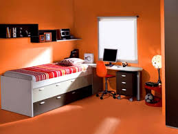 kitchen design overwhelming orange and gray bedroom ideas burnt